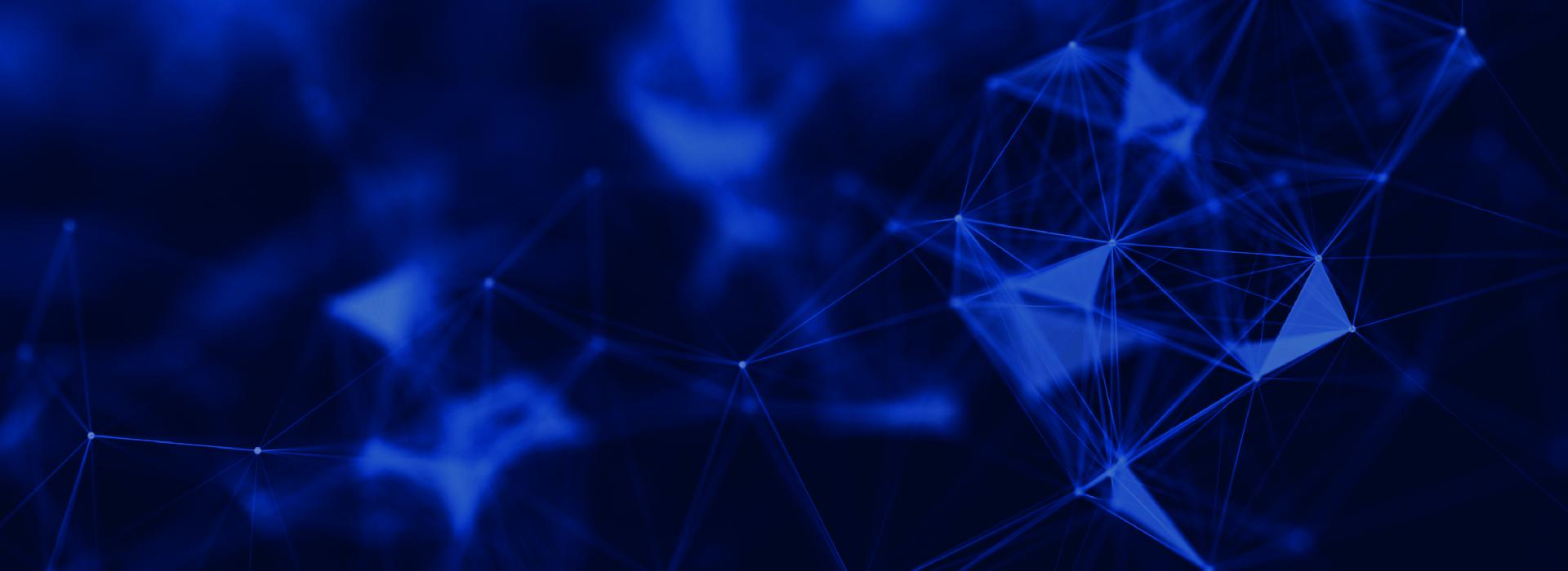 10 razones por las cuales ya deberías estar aplicando IoT en tu empresa